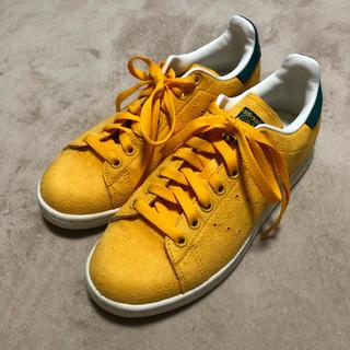 アディダス(adidas)のadidas スタンスミス (24㎝)(スニーカー)