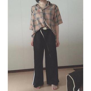 スピンズ(SPINNS)のoセット服(セット/コーデ)