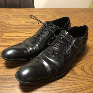 コムサメン(COMME CA MEN)のコムサ メン  革靴(ドレス/ビジネス)