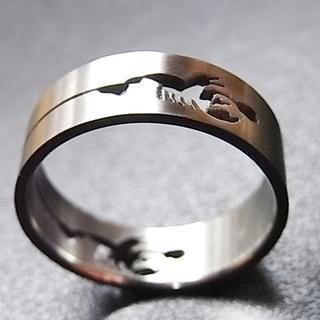 ファッションリング(リング(指輪))