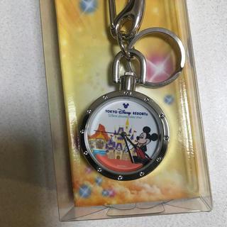 ディズニー(Disney)のKIRIN  オリジナル 東京ディズニーリゾート ウォッチ(その他)