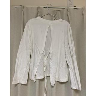 スタイルナンダ(STYLENANDA)のロングTシャツ(Tシャツ(長袖/七分))