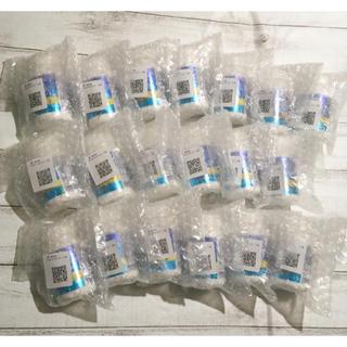 サントリー(サントリー)の最終!増税前!超お買得!19個セット☆サントリー DHA EPA セサミンEX(ビタミン)