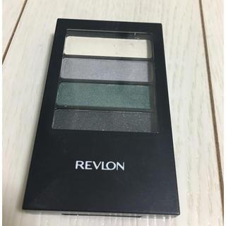 レブロン(REVLON)のREVLON アイシャドー(アイシャドウ)