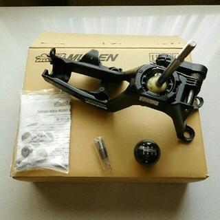 ホンダ - ◈新品未使用品◈  ホンダS 660  無限 MUGEN  シフト3点セット