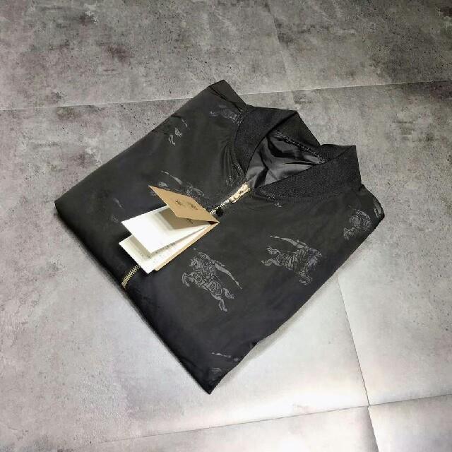 BURBERRY(バーバリー)のBURBERRY  バーバリー ジャケット  メンズのジャケット/アウター(その他)の商品写真