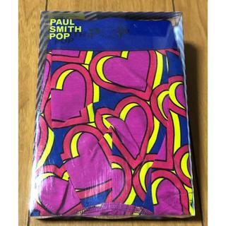 ポールスミス(Paul Smith)のPaul Smithボクサーパンツ(ボクサーパンツ)
