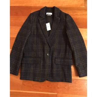 イザベルマラン(Isabel Marant)のイザベルマラン エトワール ジャケット CHARLY 34サイズ(その他)