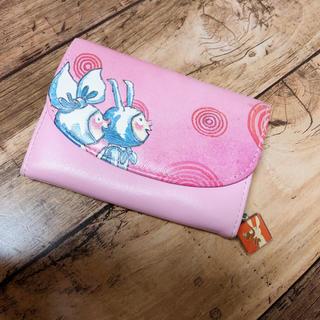 ジミー(Jimmy)のミニ財布(財布)