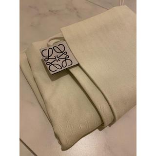ロエベ(LOEWE)のランド様専用ページ ロエベ   巾着袋 保存袋(その他)