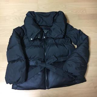 ダブルスタンダードクロージング(DOUBLE STANDARD CLOTHING)のダブルスタンダード ダウンジャケット コート(ダウンジャケット)