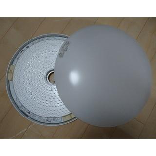 ヒタチ(日立)の【専用】日立 LED LEC-AH1200C シーリングライト 12畳(天井照明)