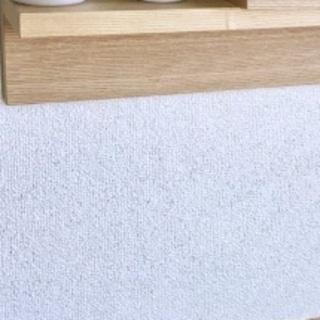 ムジルシリョウヒン(MUJI (無印良品))のdulbiさん専用 石膏ボードの壁につけられる棚(無印良品のもの)(その他)