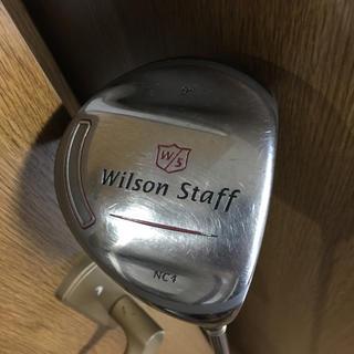 wilson - ウィルソン ドライバー 9.0 フレックスX