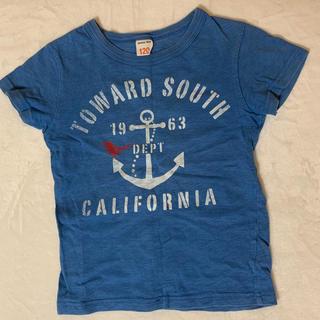 ニードルワークスーン(NEEDLE WORK SOON)のOFFICIAL TEAM 120(Tシャツ/カットソー)