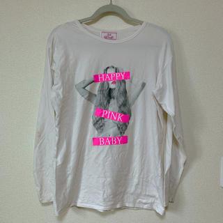 レディー(Rady)のRady/訳あり激安!ロンT(Tシャツ(長袖/七分))