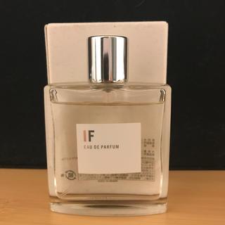 ロンハーマン(Ron Herman)のjon様専用 IF 香水 ロンハーマン 開封済み(ユニセックス)