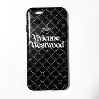 ヴィヴィアンウエストウッド(Vivienne Westwood)のVIvienneWestwood スマホケース iPhone6s(iPhoneケース)