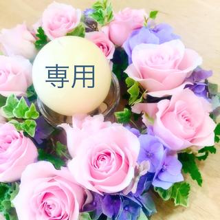 シマムラ(しまむら)の女の子♡水玉2枚組♡中古(Tシャツ/カットソー)