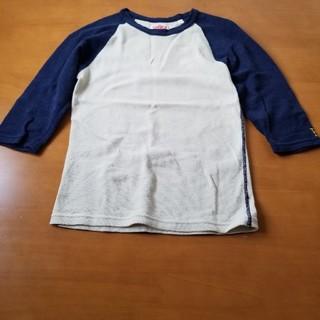 ハリウッドランチマーケット(HOLLYWOOD RANCH MARKET)のトップス(Tシャツ(長袖/七分))