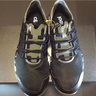 アディダス(adidas)の26cm アディダス メンズ ゴルフシューズ 新品・未使用 送料込み(シューズ)