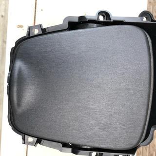 トヨタ(トヨタ)のプリウス30小物入れ LED追加(車種別パーツ)