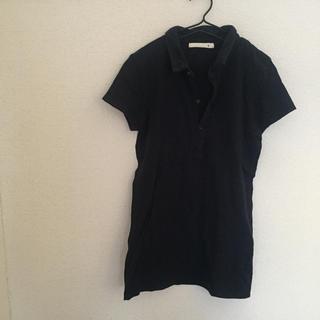 45rpm - 45rpm ポロシャツ
