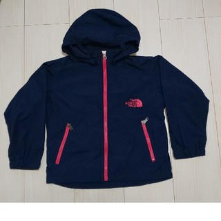 THE NORTH FACE - ノースフェイス ジャケット★THE NORTH FACE キッズ