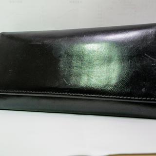 ホワイトハウスコックス(WHITEHOUSE COX)のホワイトハウスコックス長財布(長財布)