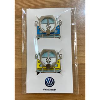 Volkswagen - Volkswagen スマートフォンリング