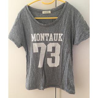 フレームワーク(FRAMeWORK)のフレームワーク Tシャツ(Tシャツ(半袖/袖なし))