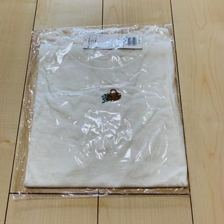 サマンサモスモス(SM2)のサマンサモスモス トップス(カットソー(半袖/袖なし))