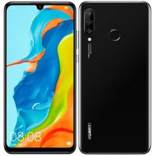 《値下げ》【新品】Huawei P30 lite SIMフリー(スマートフォン本体)