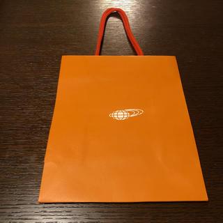 ビームス(BEAMS)のbeams ショップ袋 紙袋(ショップ袋)