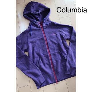 コロンビア(Columbia)のColumbia(パーカー)