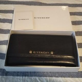 ジバンシィ(GIVENCHY)のgivechy 財布(財布)