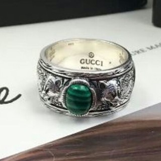 グッチ(Gucci)の週末セール グッチ リング(リング(指輪))