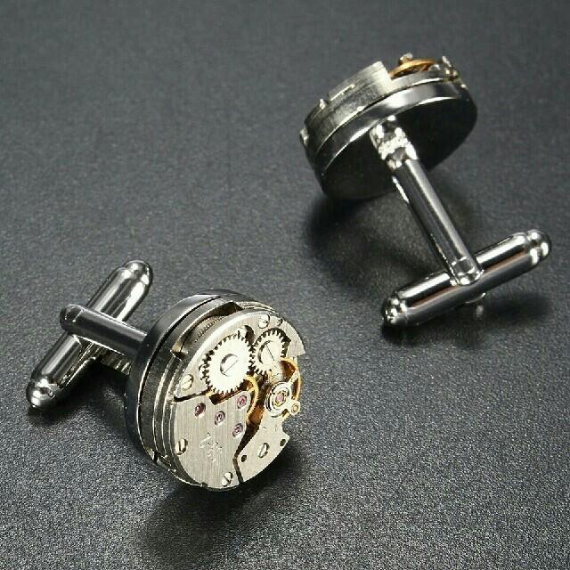 ジェイコブ 時計 偽物 見分け方 mh4 / カルティエ 時計 偽物 見分け方ダミエ