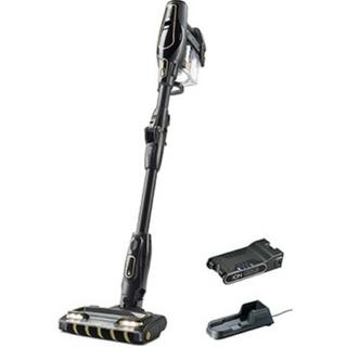 evoflex s20 コードレス掃除機 クリーナー バッテリー(掃除機)