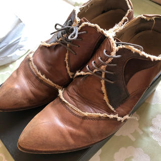 トルネードマート(TORNADO MART)のトルネードマート 革靴(その他)