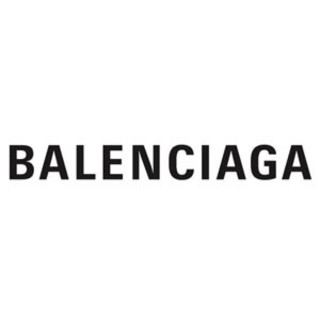 バレンシアガ(Balenciaga)のコン様 専用(その他)