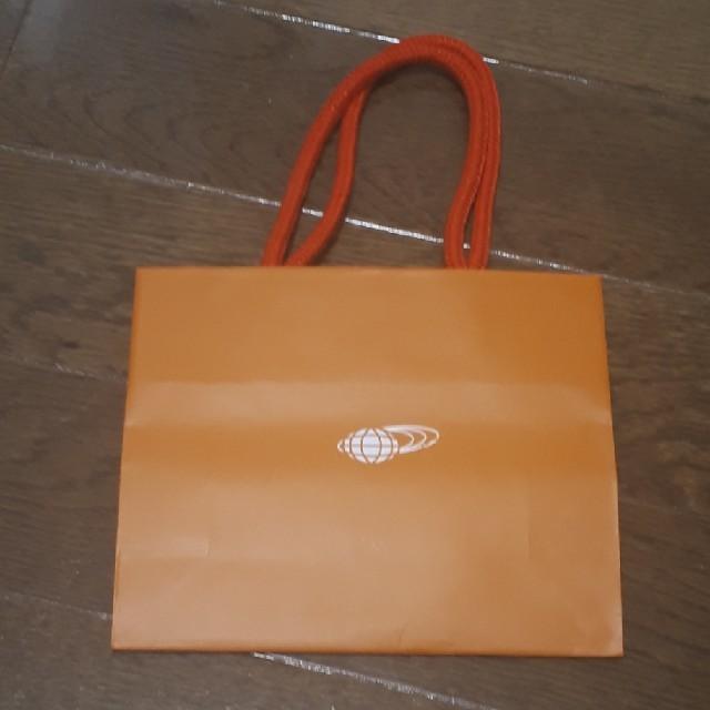 BEAMS(ビームス)のBEAMS ショップバック レディースのバッグ(ショップ袋)の商品写真