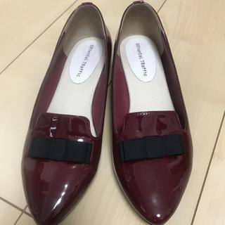 オリエンタルトラフィック(ORiental TRaffic)のオリエンタルトラフィック レインシューズ(レインブーツ/長靴)