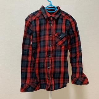 ジエンポリアム(THE EMPORIUM)のシャツ(シャツ/ブラウス(長袖/七分))