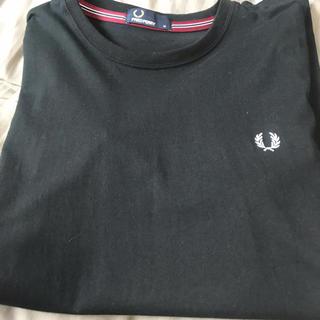 フレッドペリー(FRED PERRY)のFREDD PERRY フレッドペリー Tシャツ M(Tシャツ/カットソー(半袖/袖なし))