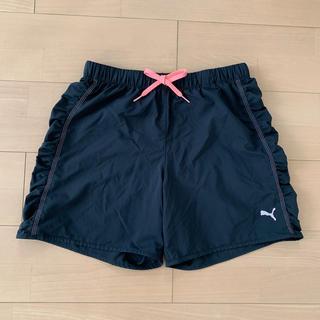 プーマ(PUMA)のkunchan様専用 プーマ ショートパンツ(ショートパンツ)