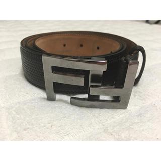 FENDI - FENDI メンズ ベルト
