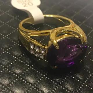 綺麗なリング (リング(指輪))