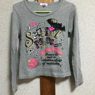 ピンクラテ(PINK-latte)の長袖T(Tシャツ(長袖/七分))