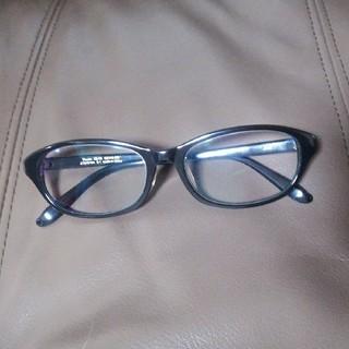 ゾフ(Zoff)のZoff 老眼鏡 リーディンググラス(サングラス/メガネ)